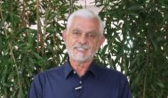 Benedito Abbud fala sobre o Alliance Plaza Home & Business