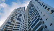 Conheça o Alliance Plaza Home & Business