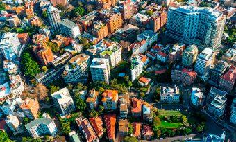 Conheça as vantagens de morar em um bairro planejado