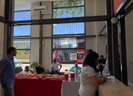 Alliance Off Day: Brunch com clientes e corretores