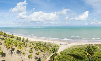 4 motivos para comprar um imóvel no litoral