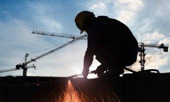 Qual importância dos relatórios para quem compra e quem constrói?