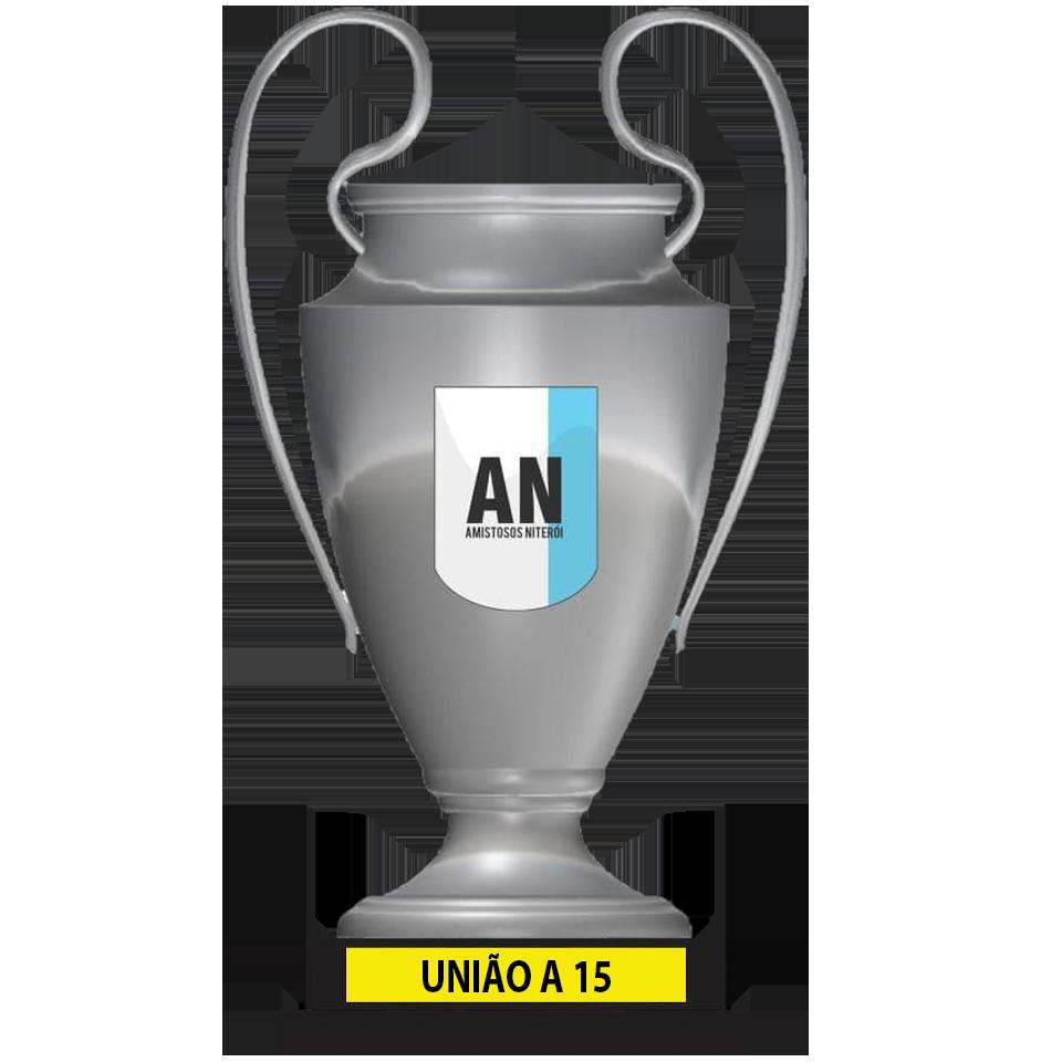 Logo ua 15
