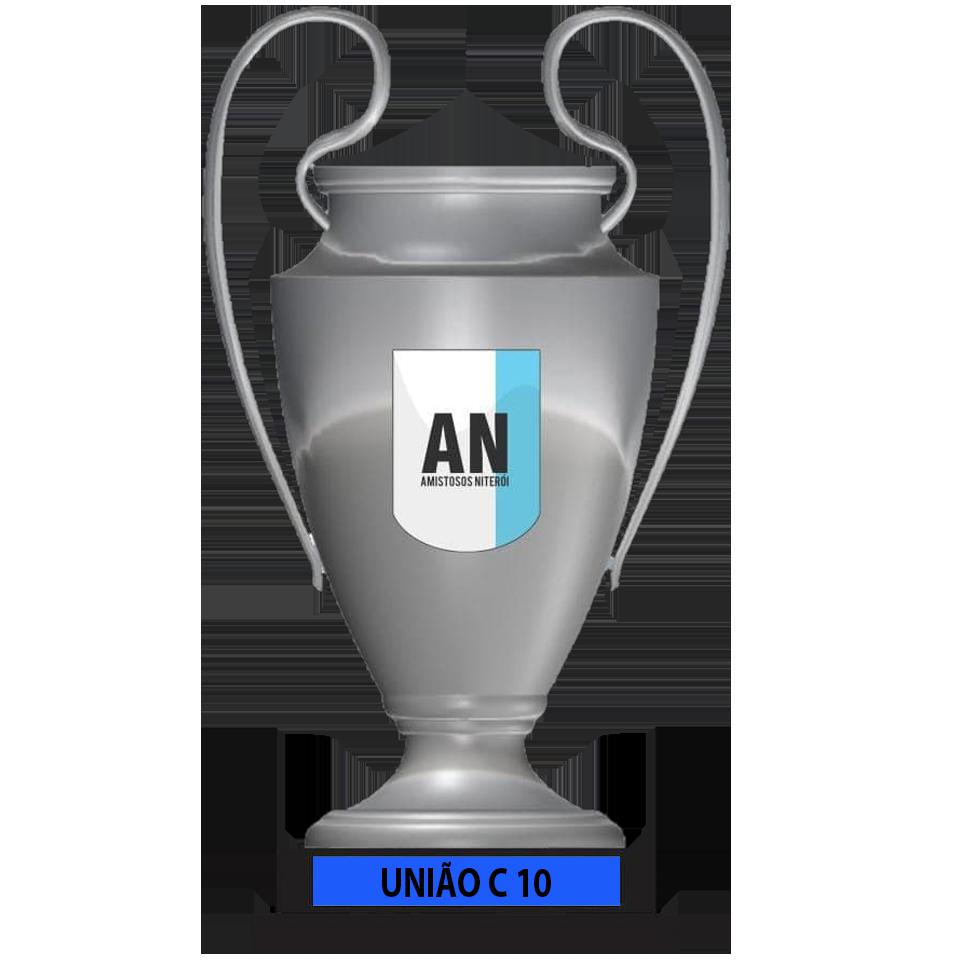 Logo uc 10