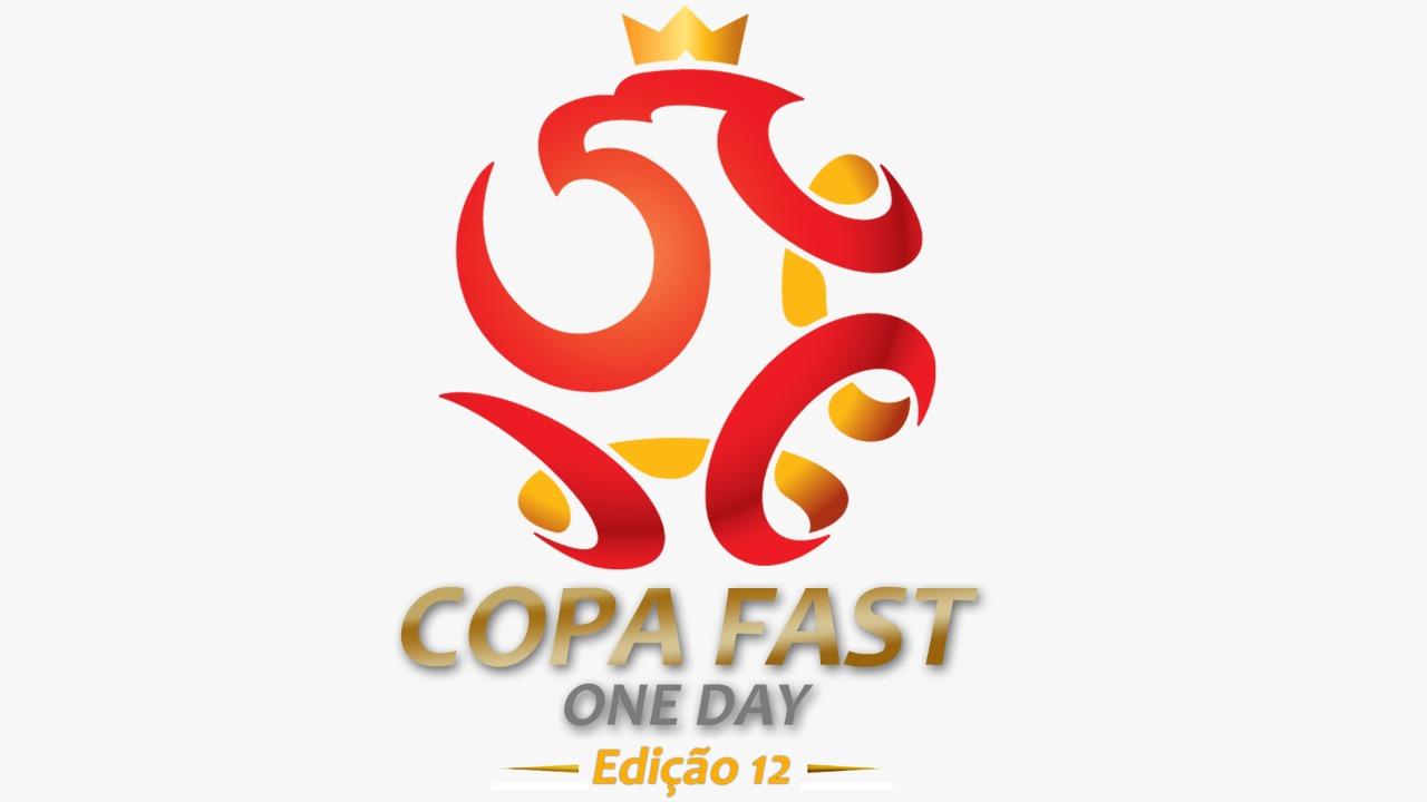 Copa fast 12
