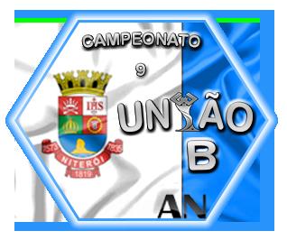 Logo uniao b