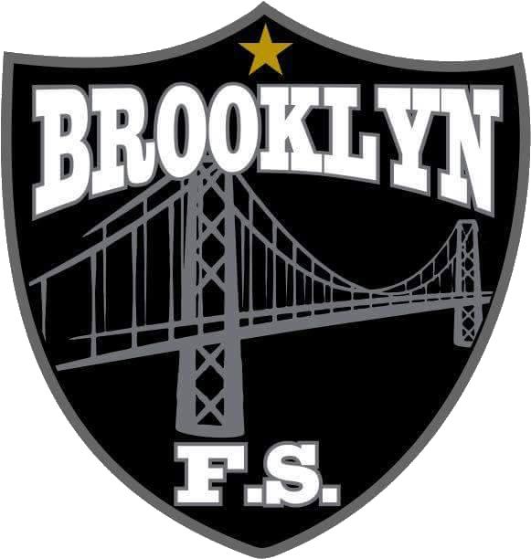 Brooklyn fs