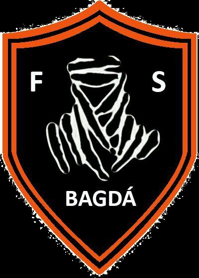 Bagdanovooie transparent 127