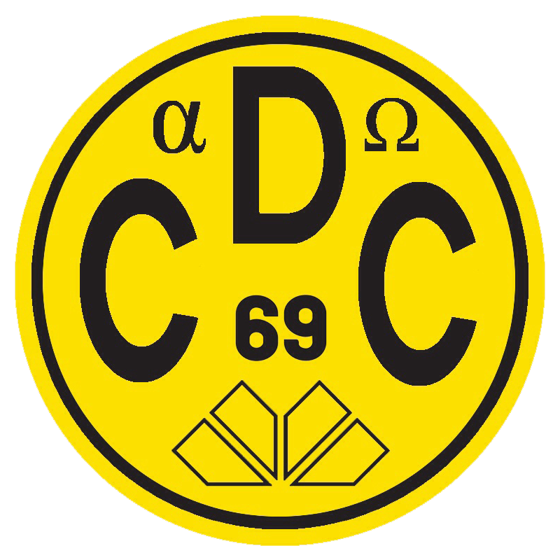 Criciuma dortmund clube