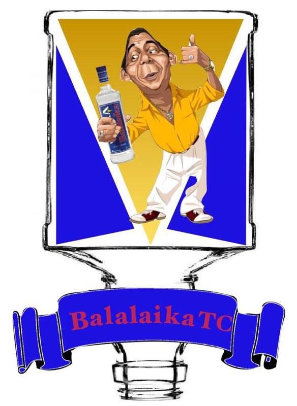 Balalaika tc