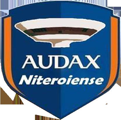 Audax niteroiense