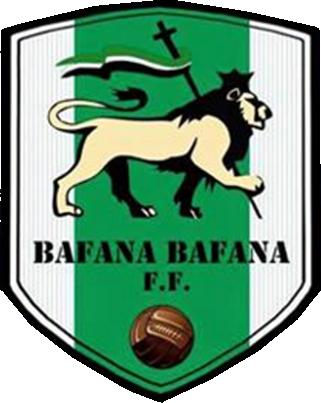 Bafana bafanaff