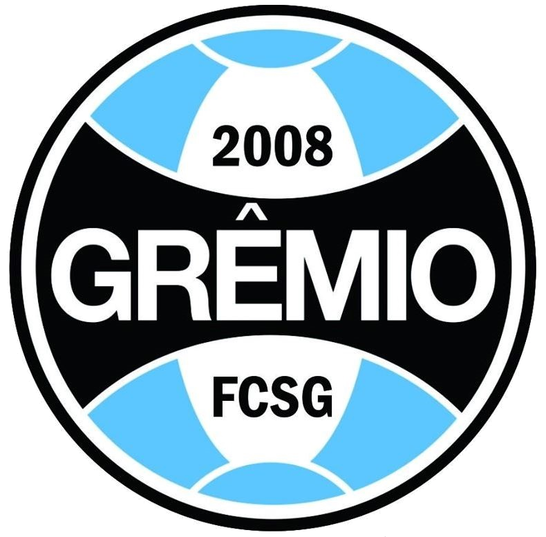 Gremiooie transparent 81