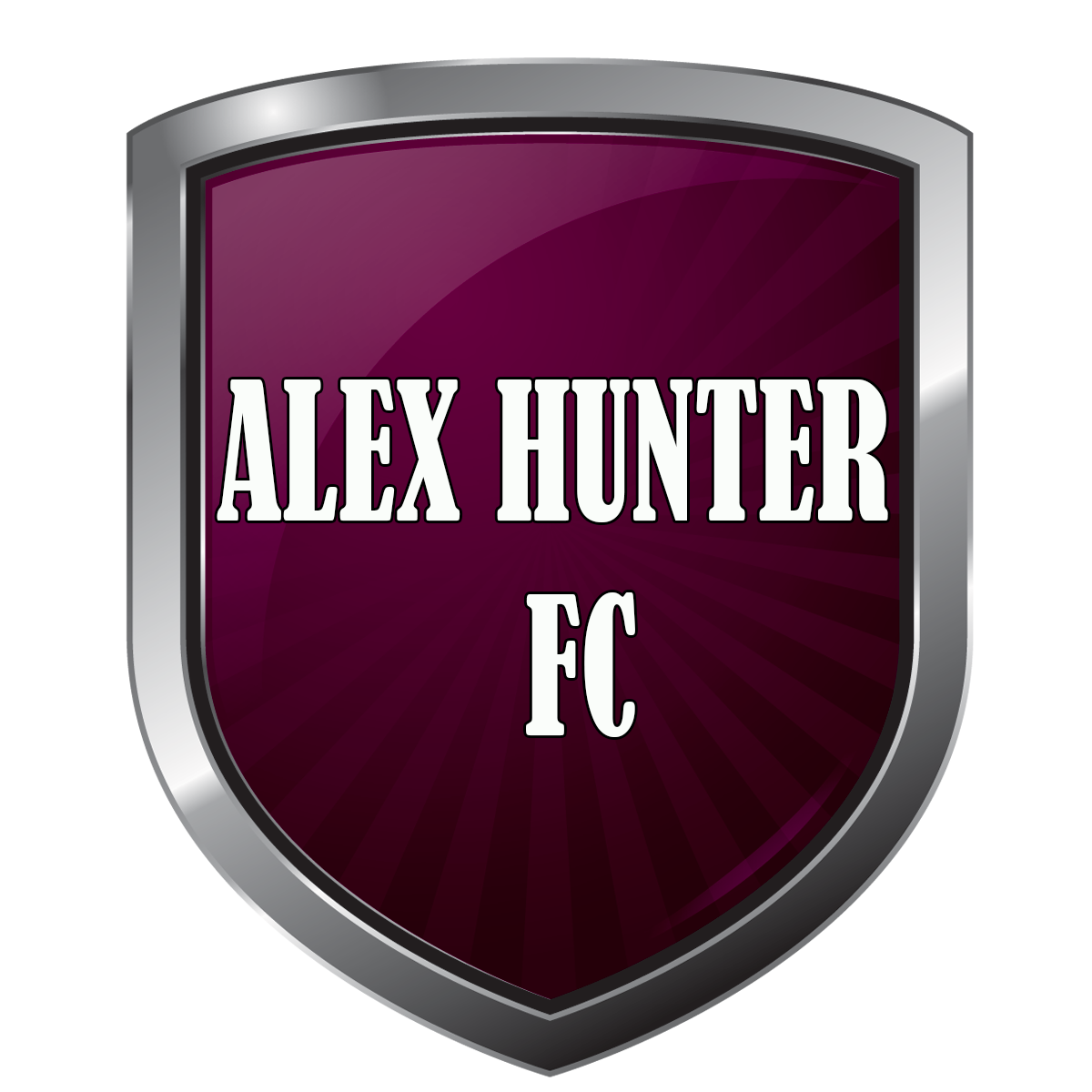 ALEXHUNTER FC