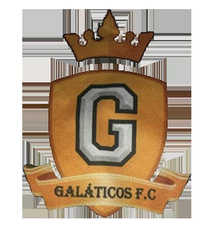 Galaticos fc f7