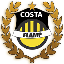 Costa flamp