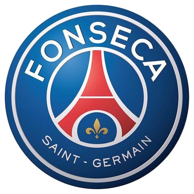 Fonseca fc