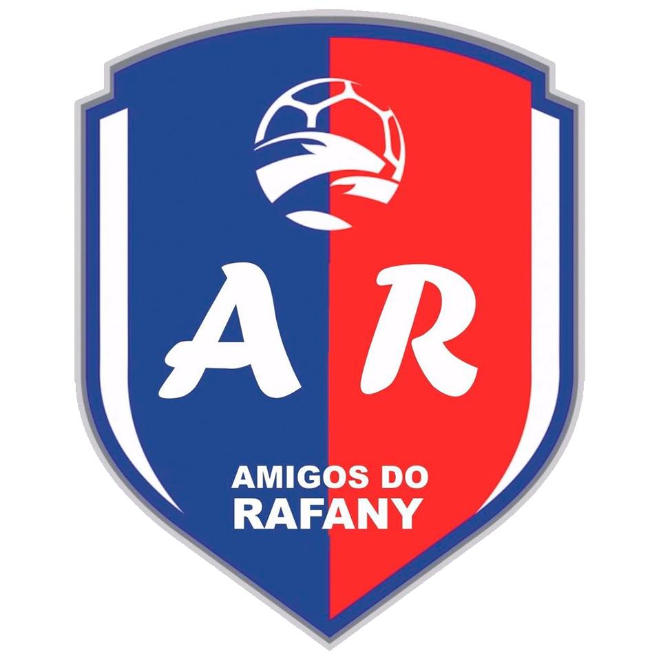 Rafany