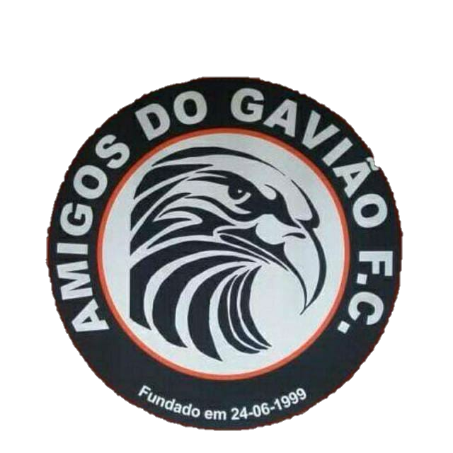 AMIGOS DO GAVIÃO FC
