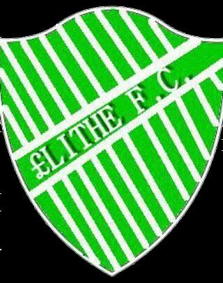 Escudo elithe