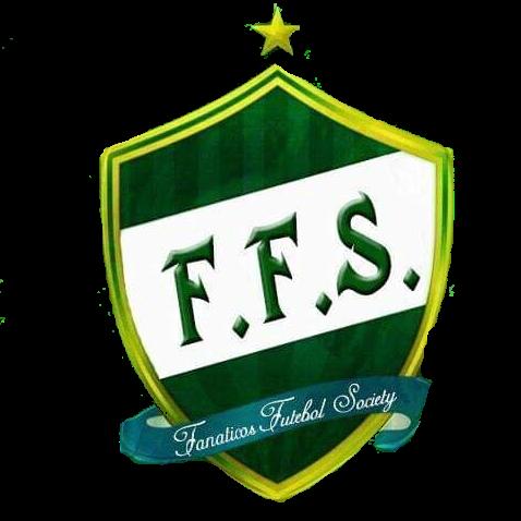 Fanaticos fs