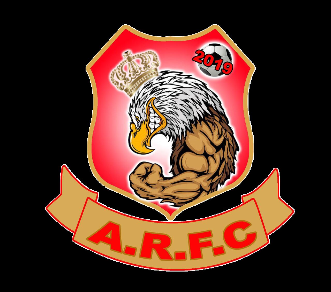 ÁGUIA REAL FC