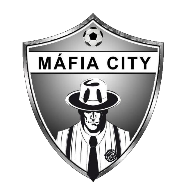 M fia city