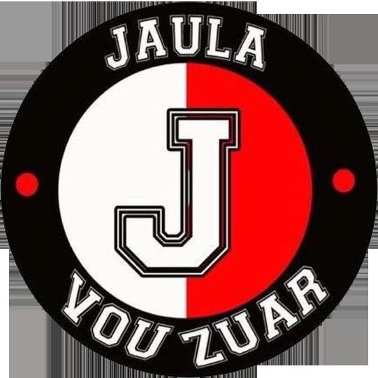 Jaula vz