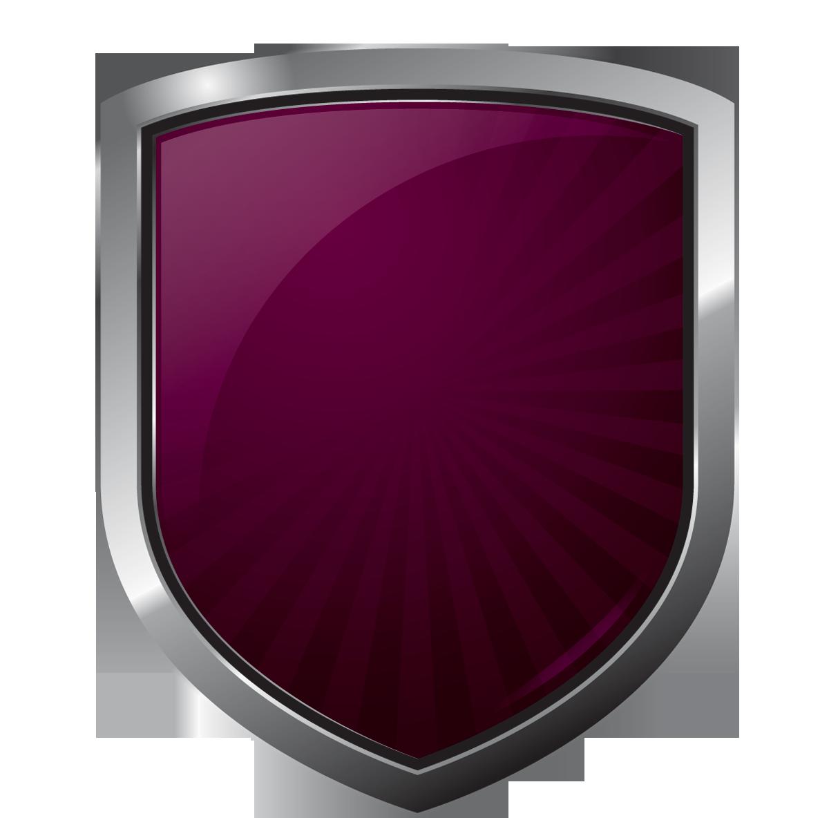 Modelo de escudo
