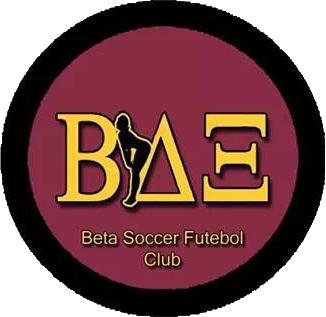 Beta soccer