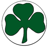 Celtics fc