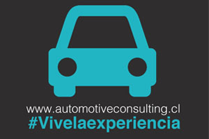 Automotora AUTOMOTIVE CONSULTING