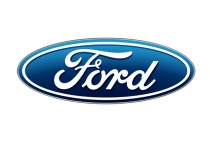 FORD 0KM