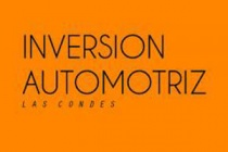INVERSION AUTOMOTRIZ