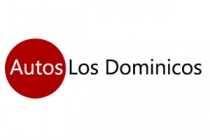 AUTOS LOS DOMINICOS