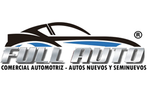 Automotora - Full Autos Chile