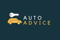 Automotora - Auto Advice