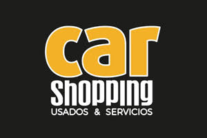 Automotora Car Shopping