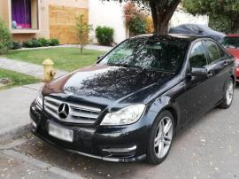 auto usado mercedes benz cgi blue efficiency 2013 en venta 11800000 0