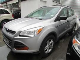 Ford Escape  2.5 Aut 2013