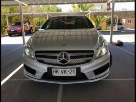 auto usado mercedes benz blueefficiency at 2016 en venta 16890000 0