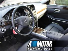 auto usado mercedes benz cgi blue efficiency 2012 en venta 14490000 2