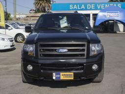 auto usado ford expedition ltd 4wd 5.4 aut 2014 en venta 13190000 1