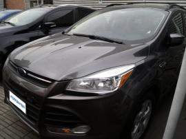Ford Escape  Ecoboost 2.0 4x2 2014
