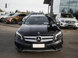 auto usado mercedes benz 4matic at 2017 en venta 23890000 1