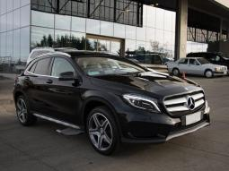 auto usado mercedes benz 4matic at 2017 en venta 23890000 2