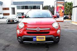 auto usado fiat 500x cross awd at9 1.4l turbo 170cv 2018 en venta 13190000 1