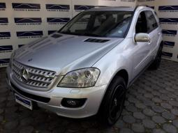 auto usado mercedes benz version 4x4 full 2008 en venta 8950000 0