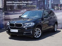auto usado bmw x5 xdrive35i executive plus 2018 en venta 33260000 0