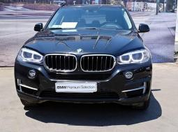 auto usado bmw x5 xdrive35i executive plus 2018 en venta 33260000 1